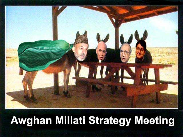 taliban-strategy-meetingthree.jpg
